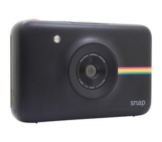 Polaroid SNAP noir