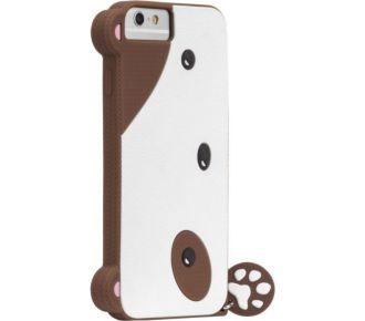 Case-Mate Creatures Puppy IPhone6/6s Puppy