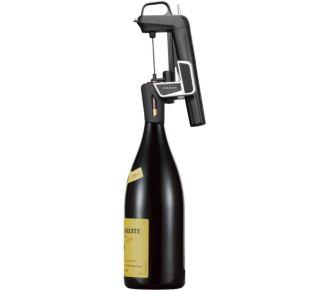 Coravin Model 2 Vin au verre
