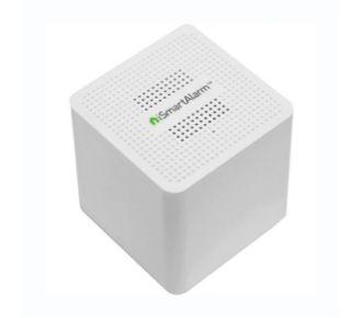 Ismartalarm iSmart Satellite siren