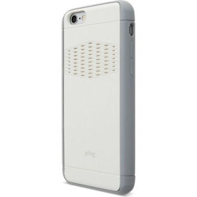 Protection Iphone  Plus Boulanger