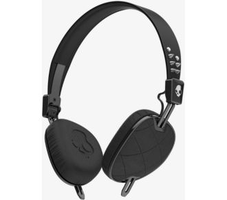 Skullcandy Knockout Quilted