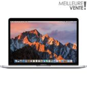 Ordinateur Apple MACBOOK Pro Retina 13.3 2.7GHZ 8GB 128GB FT