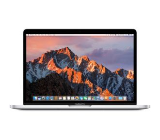 Macbook Pro Retina 13.3 2.7GHZ 8GB 128GB FT