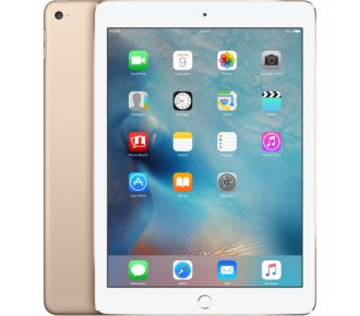 Ipad Air 2 64Go Or