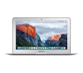 Macbook AIR 11.6 1.6GHZ 4GB 256GB
