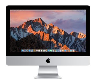 Imac 21.5'' i5 1.6GHZ 8Go 1To