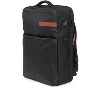 HP Omen Gaming backpack 17.3''