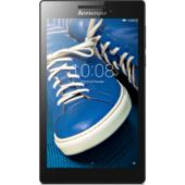 Tablette Android LENOVO TAB 2 A7-20 8Go