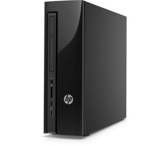 HP 450-a109nf