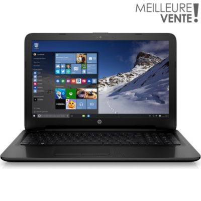 Gran Turismo  PSP additionally Acer Aspire One Series 15938 0 in addition B001DHECXA as well 270993427033 together with Krakow Legends. on best portable pc