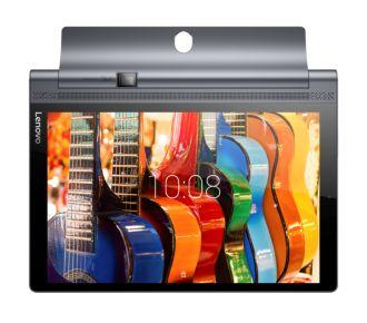 Lenovo YOGA TAB 3 Pro 10.1'' Wifi 32Go