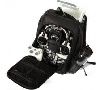 Astrogaming Sac à dos Scout Backpack