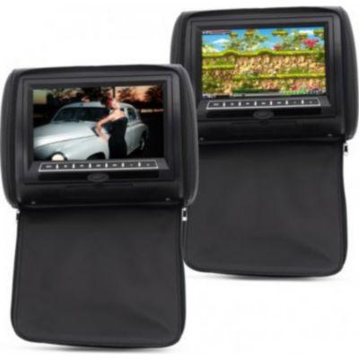 lecteur dvd portable voiture votre recherche lecteur dvd portable voiture chez boulanger. Black Bedroom Furniture Sets. Home Design Ideas