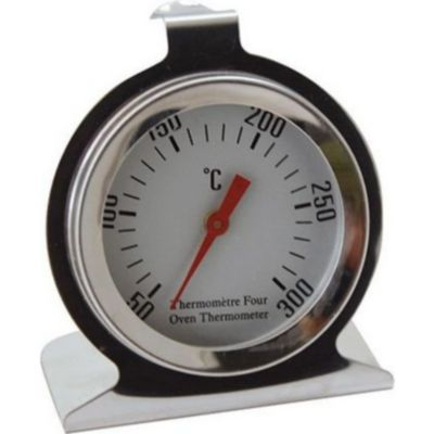 thermometre de cuisson votre recherche thermometre de. Black Bedroom Furniture Sets. Home Design Ideas
