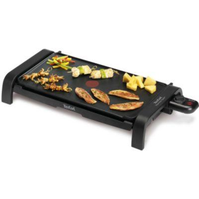 plancha lectrique tefal cb540812 plancha lectrique sur boulanger. Black Bedroom Furniture Sets. Home Design Ideas