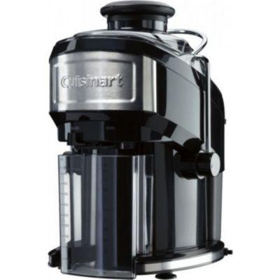centrifugeuse extracteur de jus cuisinart chez boulanger. Black Bedroom Furniture Sets. Home Design Ideas