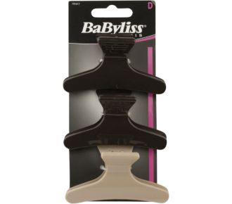 Babyliss coiffeur