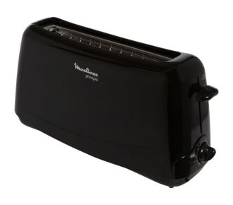Moulinex TL110800