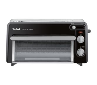 Tefal TL600830 Toast and Grill