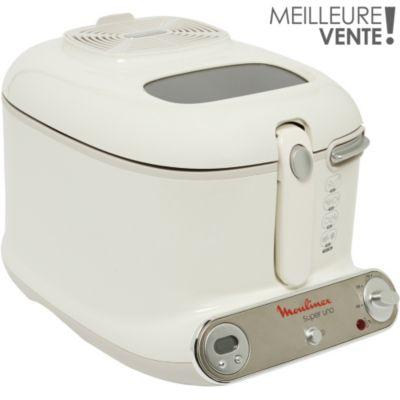 moulinex am302130 super uno chez boulanger. Black Bedroom Furniture Sets. Home Design Ideas