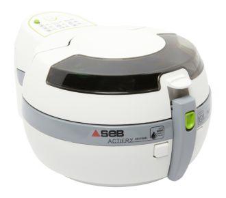 SEBAL8010 ACTIFRY ORIGINAL 1KG