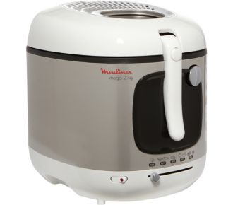 Moulinex AM4800 70 MEGA XXL 2 KG METAL