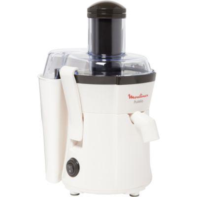 Centrifugeuse moulinex votre recherche centrifugeuse - Moulinex zu255b10 infiny juice ...