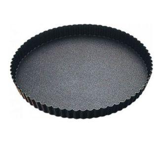 Gobel Moule à tarte 28cm