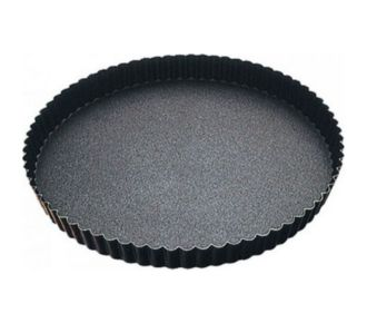 Gobel Moule à tarte 32cm