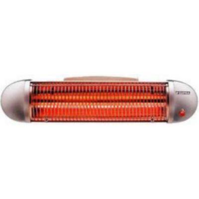 chauffage radiant votre recherche chauffage radiant chez boulanger. Black Bedroom Furniture Sets. Home Design Ideas