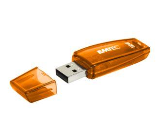 Emtec 128Go C410 USB 3.0