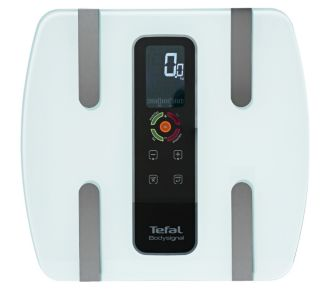 Tefal BM7100S6 body signal glass 3