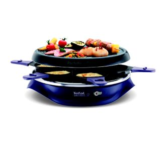 Tefal SIMPLY INVENT RE506412