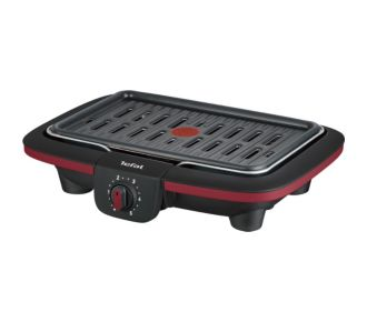 Tefal CB9010 EASY GRILL CONTACT