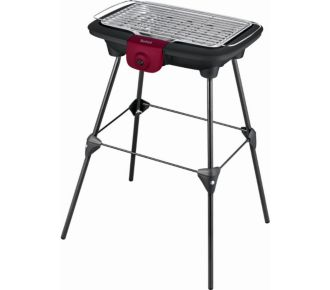 Tefal BG904812 EASY GRILL PIEDS