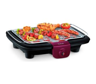 Tefal EASY GRILL POSABLE BG903812