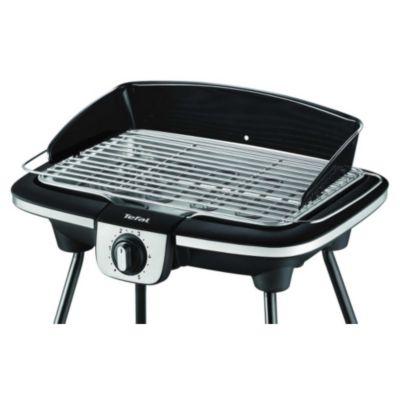 Barbecue lectrique vos achats sur boulanger - Barbecue electrique avec couvercle ...