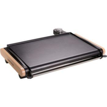 lagrange 229002 plancha lectrique boulanger. Black Bedroom Furniture Sets. Home Design Ideas