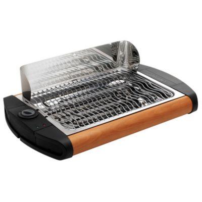 barbecue electrique lagrange de table