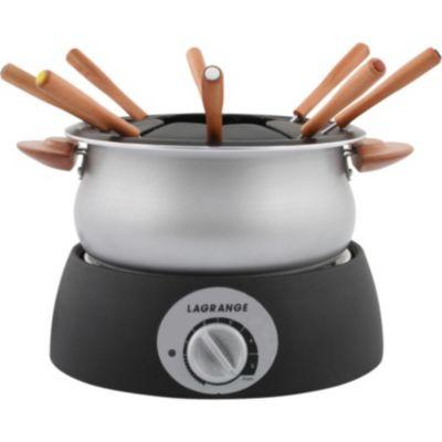 raclette fondue vos achats sur boulanger. Black Bedroom Furniture Sets. Home Design Ideas