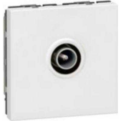 c ble amplificateur connectique antenne legrand chez boulanger. Black Bedroom Furniture Sets. Home Design Ideas