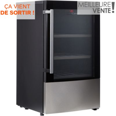 cave de service vos achats sur boulanger. Black Bedroom Furniture Sets. Home Design Ideas
