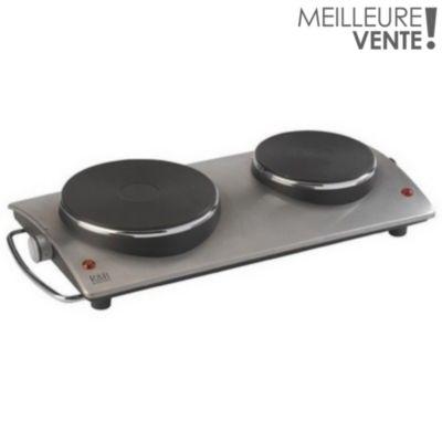 micro ondes mini four plaque de cuisson riviera et bar chez boulanger. Black Bedroom Furniture Sets. Home Design Ideas