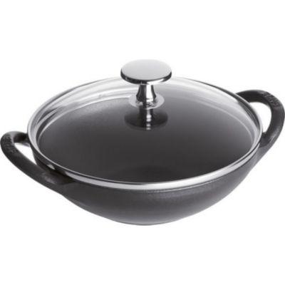 wok votre recherche wok chez boulanger. Black Bedroom Furniture Sets. Home Design Ideas