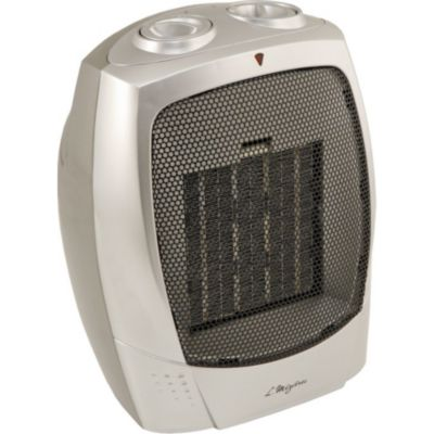 Radiateur soufflant ceramique votre recherche radiateur soufflant ceramique chez boulanger - Chauffage soufflant ceramique ...