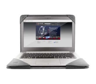 TNB Universelle pour Ultrabook 13.3''