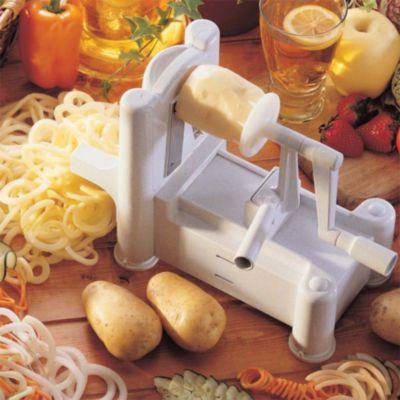 Bron coucke chez boulanger - Decoupe legumes coupe legumes oignons et fruits ...