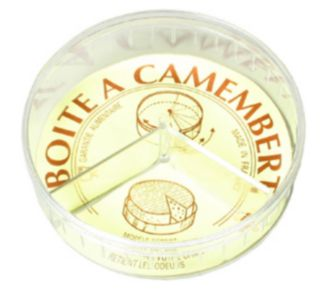 Atelier Cuisine à camembert Ø11,5cm
