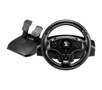 Thrustmaster T80 RW officiel PS4/PS3